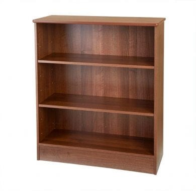 lucerne-or-imola-small-bookcase