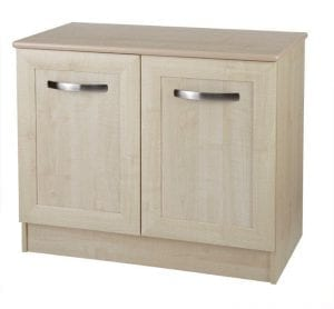lucerne-small-tv-unit-chisel-handle