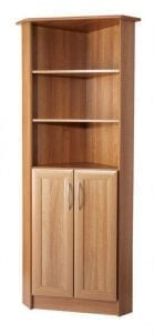 lucerne-tall-corner-unit-with-bow-handle-french-walnut