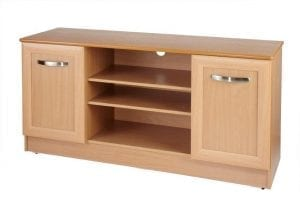 lucerne-wide-tv-unit-with-chisel-handle