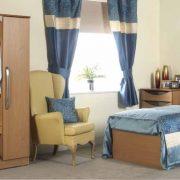 Marston Room Set 1