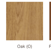 wood-colours