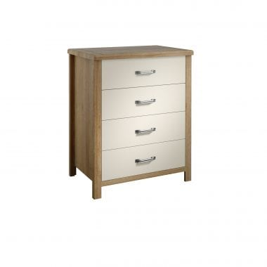 BED_S02_Silo_08_4_Drawer_Wide_Chest