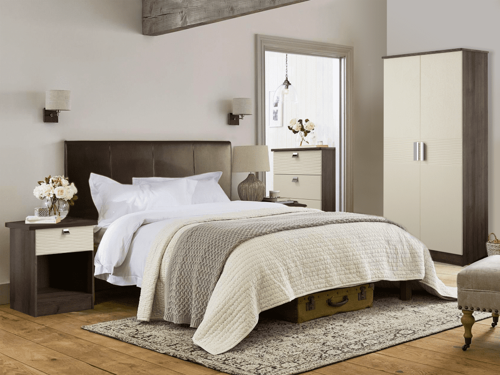 Buy to let landlord furniture packages let us furnish for Cheap bedroom furniture packages
