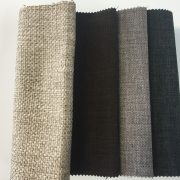 Colour Swatches for 4 Beds