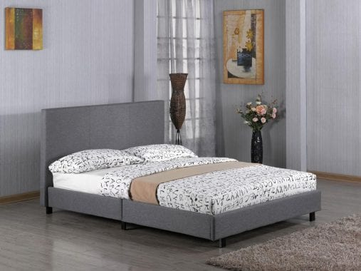 Fusion Fabric Normal bed1_ndyt96xr