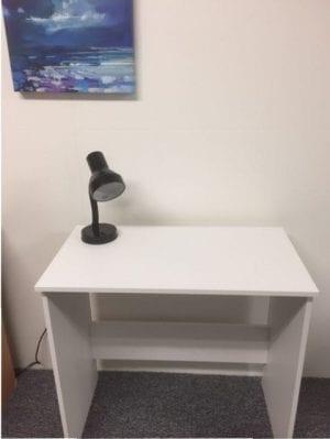 Medi Desk