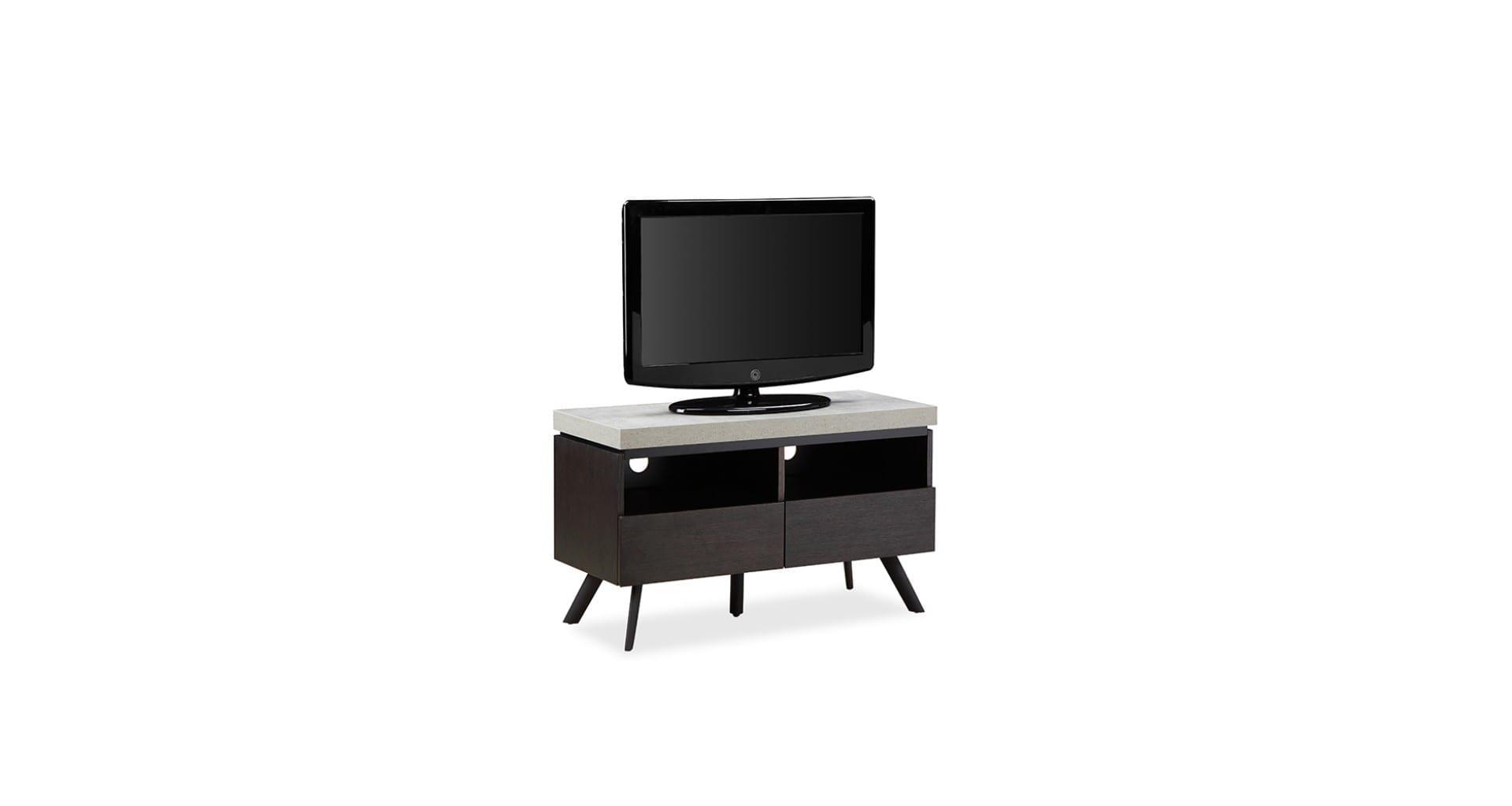 small tv units furniture. Brooklyn Small TV Tv Units Furniture T