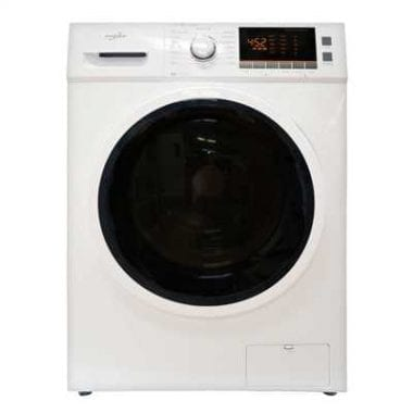 Statesman XD0806W Washer & Dryer