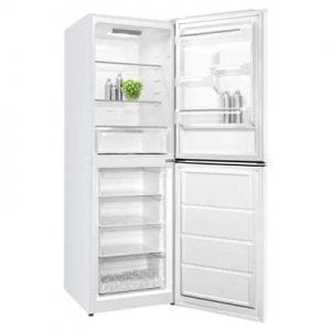 TNF3500W New Fridge Freezer