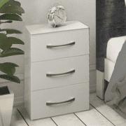 Lisbon_white_bedside_cabinet