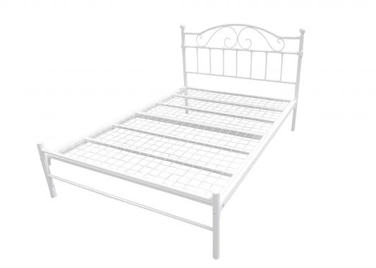 SUSMESH_Wholesale_Beds_Suppliers_2-1