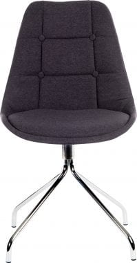 Breakout Chair