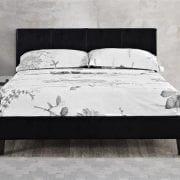 Berlin Bed