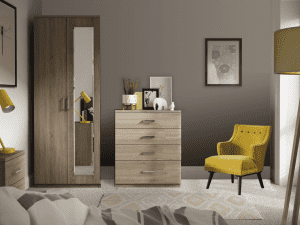 Modena_bedroomset_new