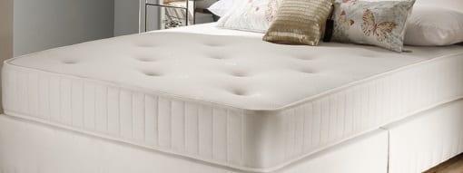 Pearl mattress