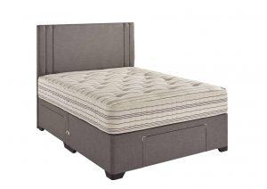 pocket dream 1000 bed