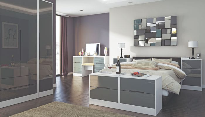 Important Room Layout Considerations