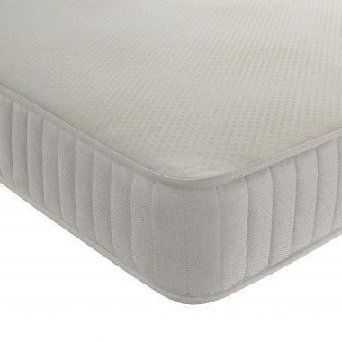 geranium mattress