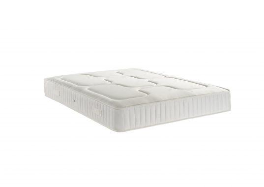 royal damask mattress