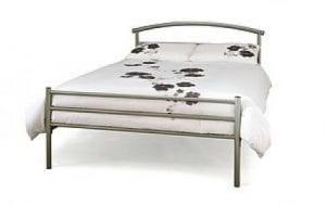 Frame Beds