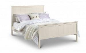 Harmony Double Bed
