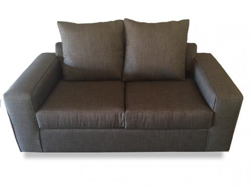 NY_3seat_sofa