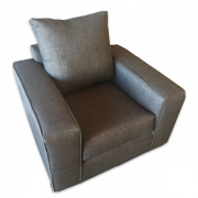 NY_chair_sideview