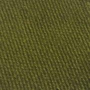 New York Grass Velvet Fabric