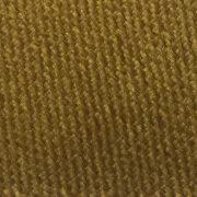New York Mustard Velvet Fabric