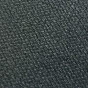 Oslo Slate Grey