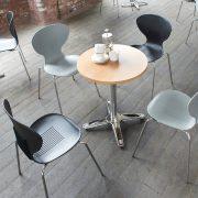 Sienna chairs