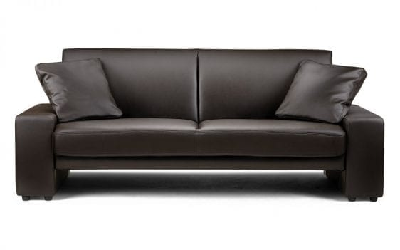 Supra Sofa Bed