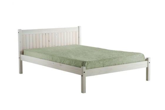 Rio Bed