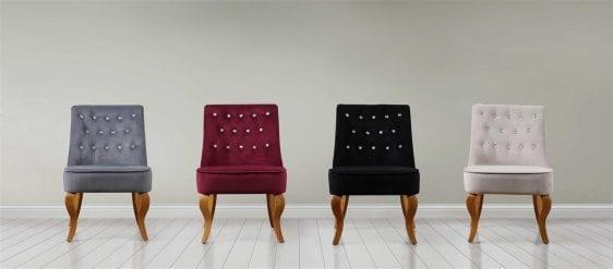 Darcey Chairs