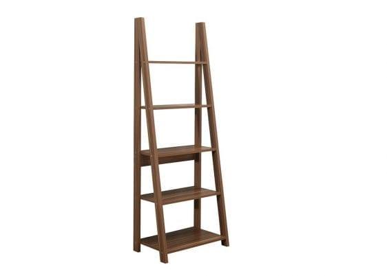 Dayton Ladder Bookcase