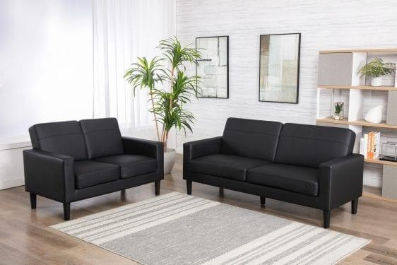 Elan Sofa