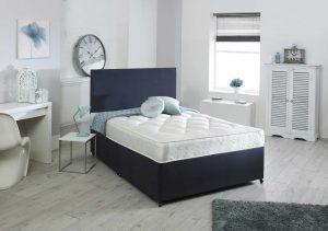 Pinemaster Bed Set