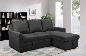 Kuta Sofa Bed