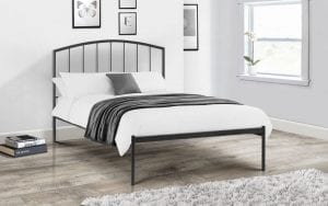 Oryx Bed