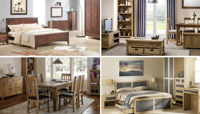 To Furnish or not to Furnish? That is the Question!