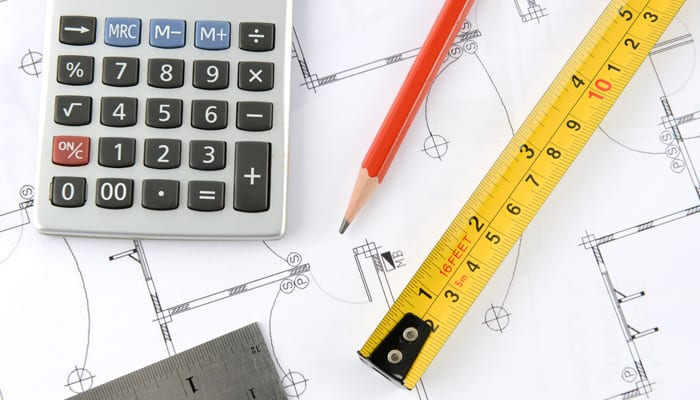 Landlord Information: HMO Room Sizes